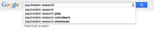 psychedelic_research_autocomplete