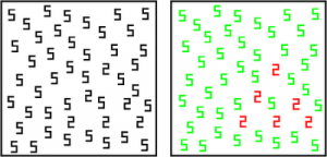 synesthesiatest-300x144