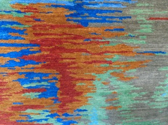 source: http://www.floordesign.biz/