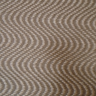 source: http://www.floordesign.biz/