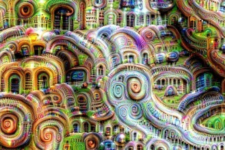 Iterative_Places205-GoogLeNet_12