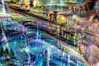 Iterative_Places205-GoogLeNet_3