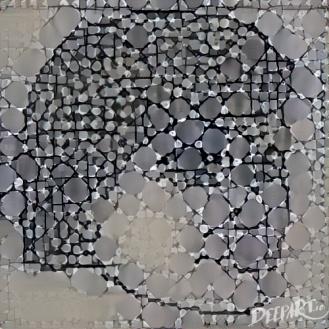 66541d5c0c6f2c77af1472af864ef28f (1)