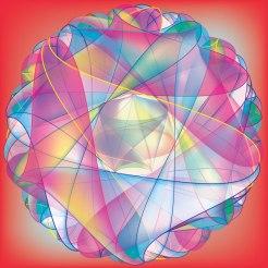 Symmetrical Manifold