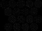17 wallpaper symmetry groups