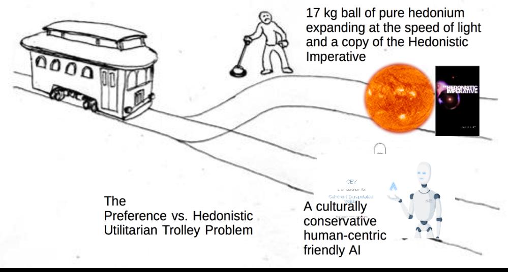 trolley_