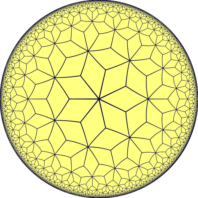 order73_qreg_rhombic_til