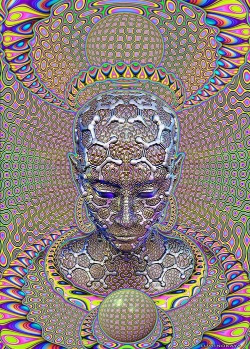 tumblr_nsfjvowwz81txygfho1_500 | Qualia Computing Dmt Trip Visuals