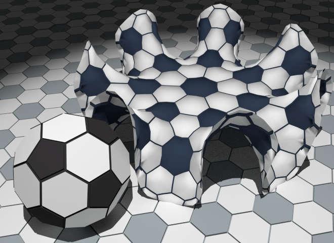 hexagon_sphere_plane_hyp_032
