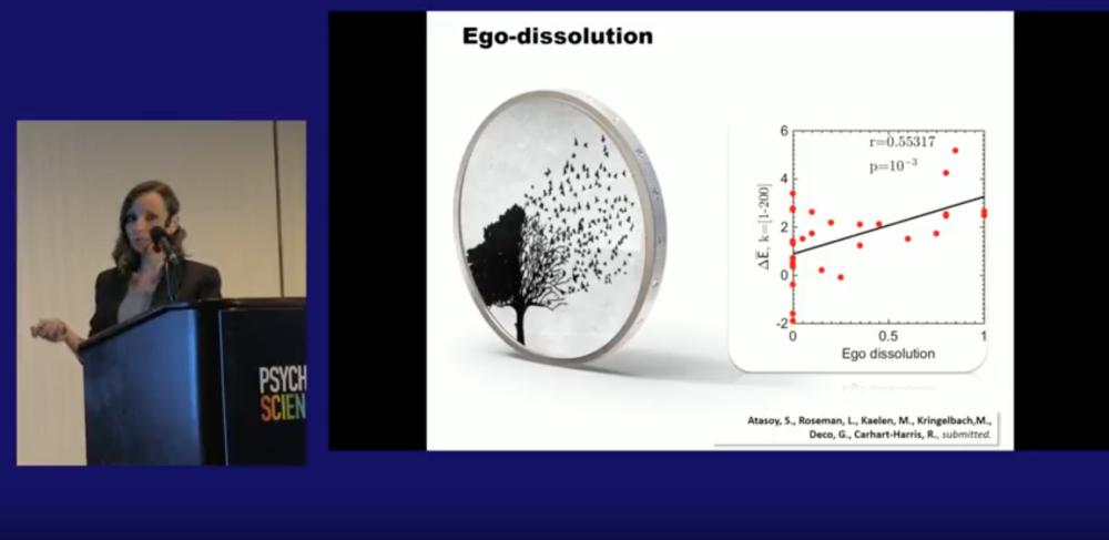 ego_dissolution