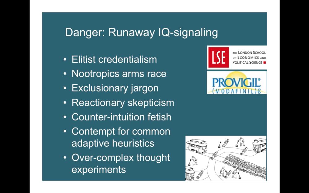 runnaway_IQ_signaling