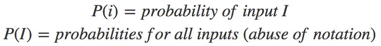 input_probabilities