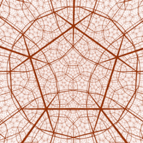 Hyperbolic_orthogonal_dodecahedral_honeycomb