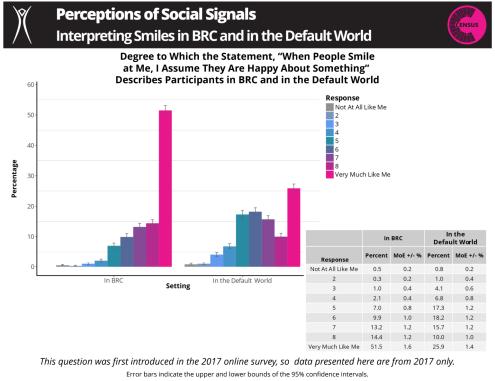 social_signal_1