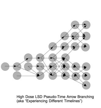 high_dose_lsd_branching