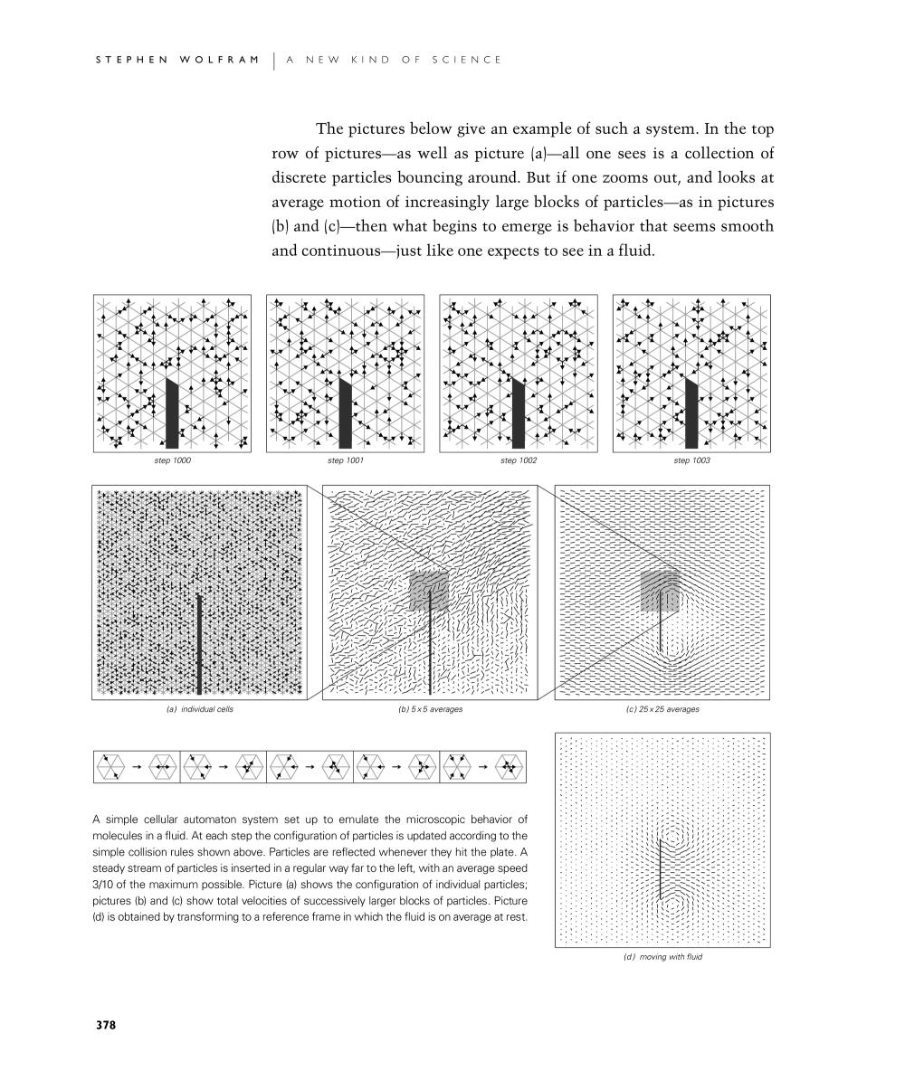 image-xlarge