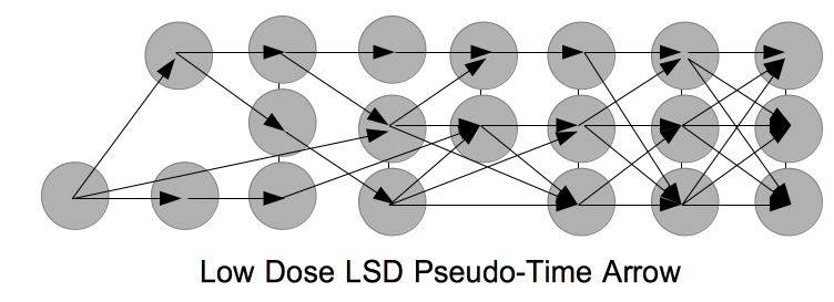 low_dose_lsd_pseudo_time_arrow