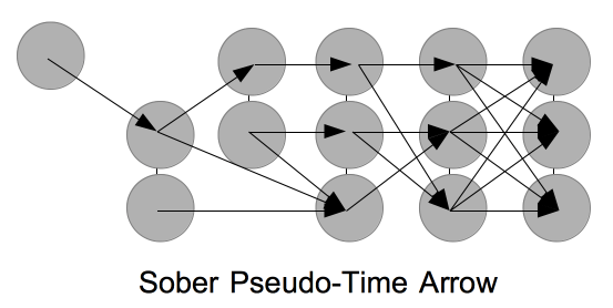 sober_pseudo_time_arrow_1
