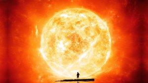 Sun+Stand+Still+MAIN