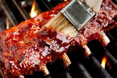 BBQ-Sauce_Getty-900x600