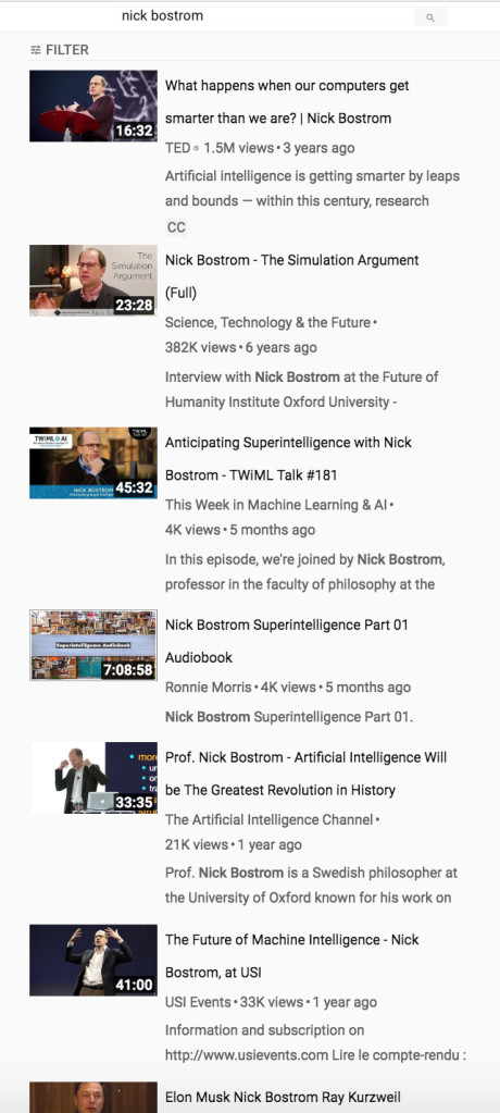 nick_bostrom_top_results