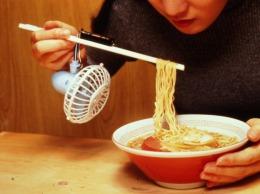 noodle-cooler