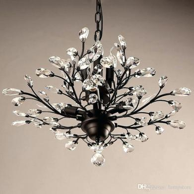 crystal-chandelier-tree-branch-pendant-lamps-vintage-chandeliers-iron-modern-living-ceiling-light-lighting-fixture-shadow