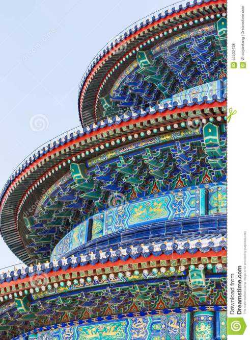 famous-ancient-architecture-temple-heaven-beijing-china-world-s-most-52532438