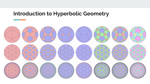 Hyperbolic Geometry of DMT Experiences copy 13