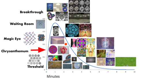Hyperbolic Geometry of DMT Experiences copy 28