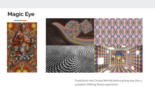 Hyperbolic Geometry of DMT Experiences copy 33