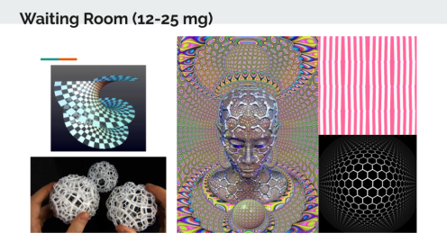 Hyperbolic Geometry of DMT Experiences copy 37
