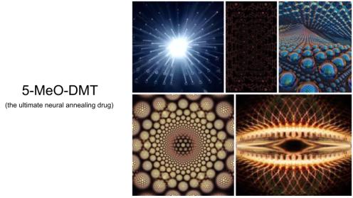 QRI - Art and Consciousness copy 33