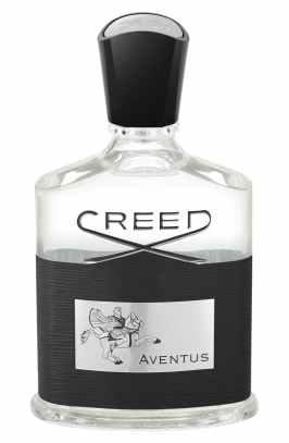 Aventus Creed