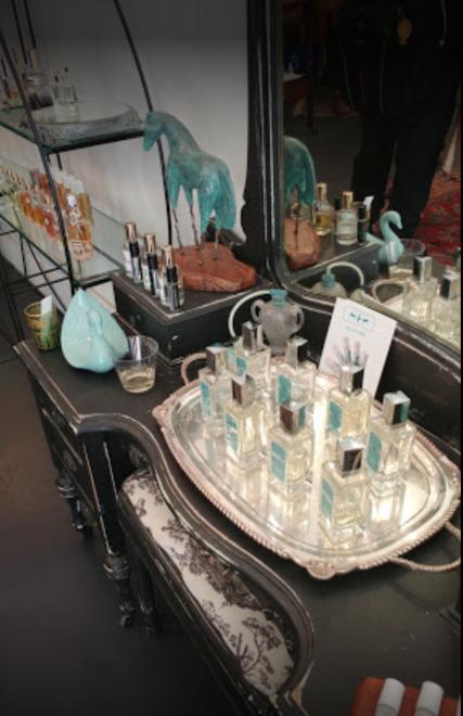 perfume_boutique_2