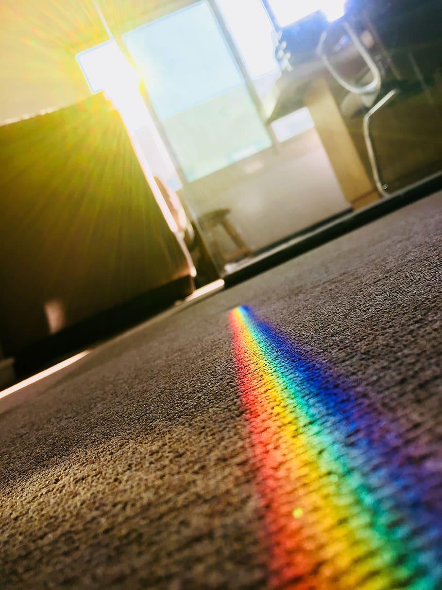 background-blur-bright-carpet